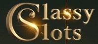 Classy Slots low deposit casino