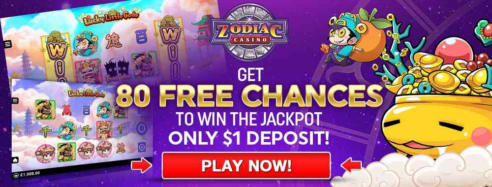 Www.Zodiac Casino