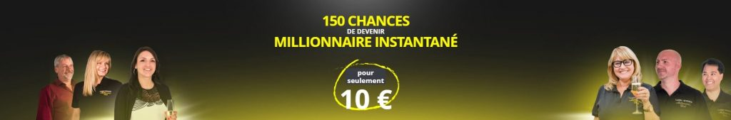fr grand mondial 10 euro deposit