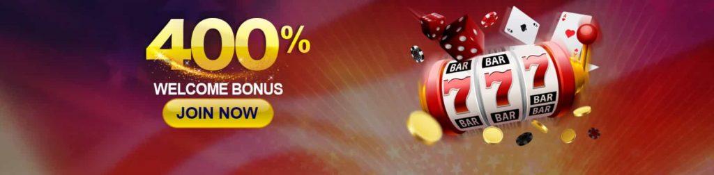 Casino Online Uk Minimum Deposit 5