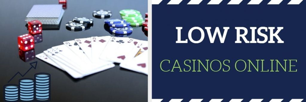 Casino Offers Online