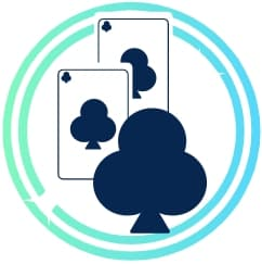 cheap poker in online casinos