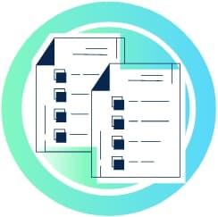 Лицензи и сертификати