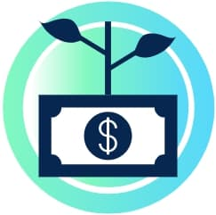 Métodos de pago en el casino deposito mínimo 3€