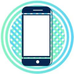 Мобилни устройства, които поддържат онлайн казино игри при минимален депозит 5 лв