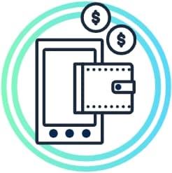 E-wallets casino de depósito mínimo de 4 euro