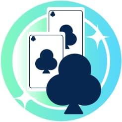 Les jeux de table au casino en ligne sans dépôt minimum