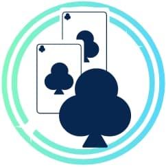 welche online casinos gibt es