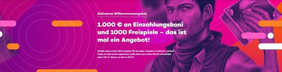 21 com casino mindesteinzahlun ist 10 euro
