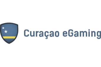 curacao casinos online