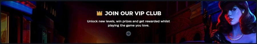 vip gslot bonus club