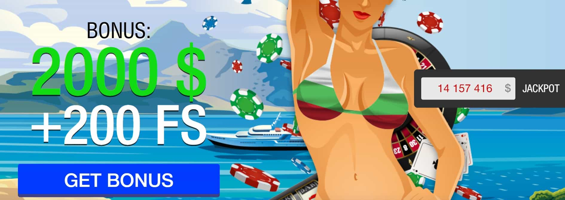 joy казино онлайн