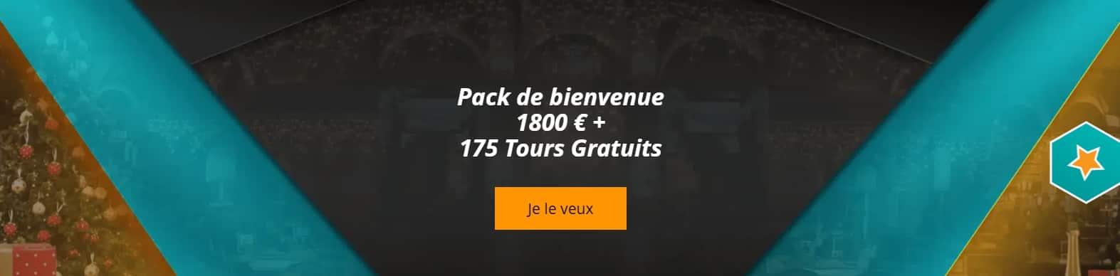 10 euro bonus de casino