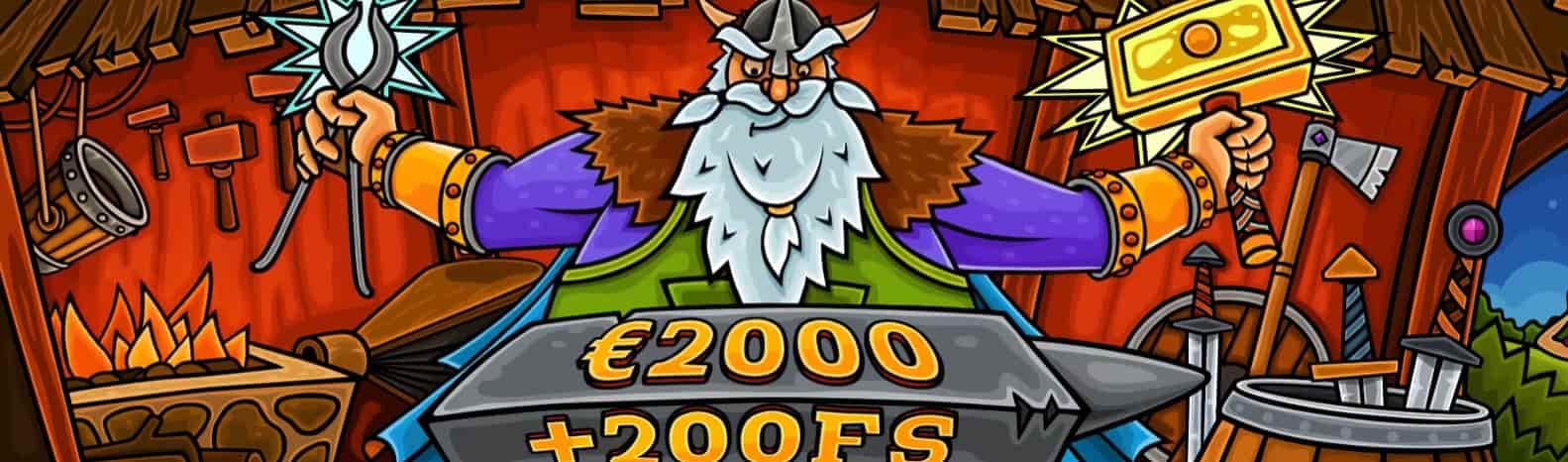 najboljši spletni casinoji