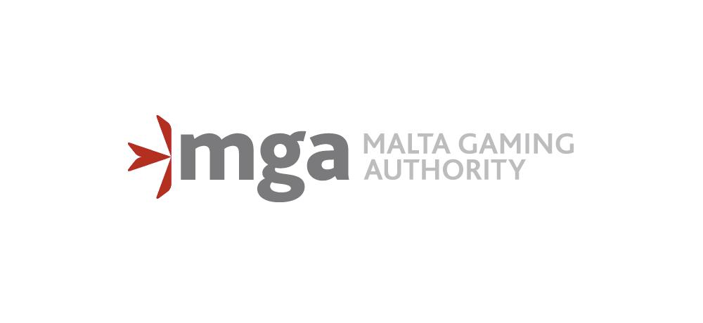 Мальтійська ліцензія онлайн казино