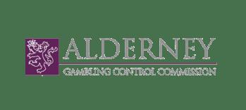 Ліцензія Олдерні онлайн казино