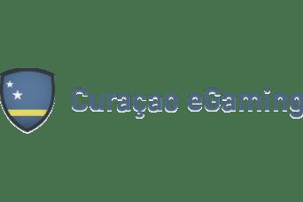 Ліцензія Кюрасао онлайн казино
