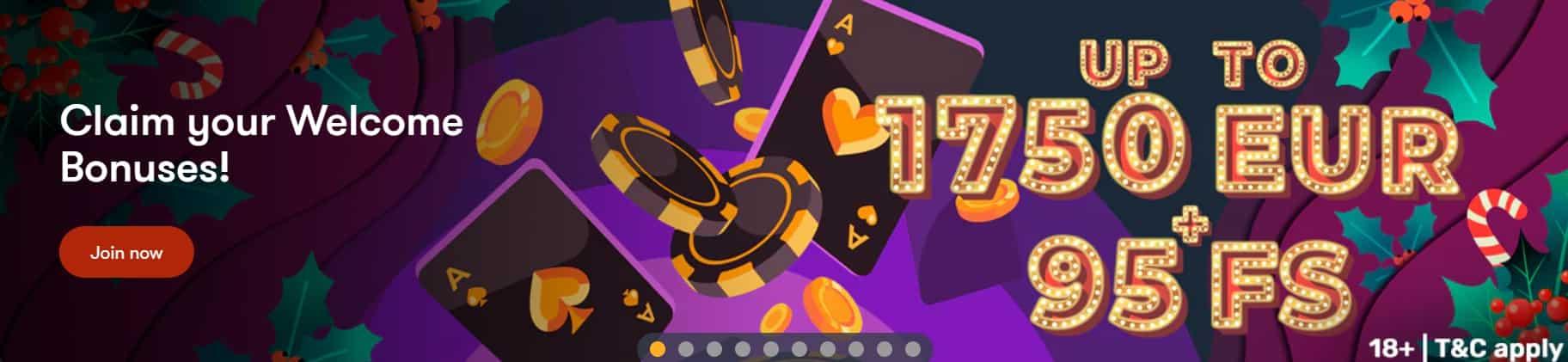 casino online igralnice