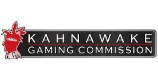 Ліцензія Канаваке онлайн казино