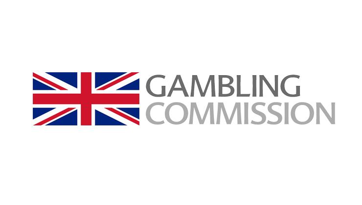 Британська ліцензія онлайн казино