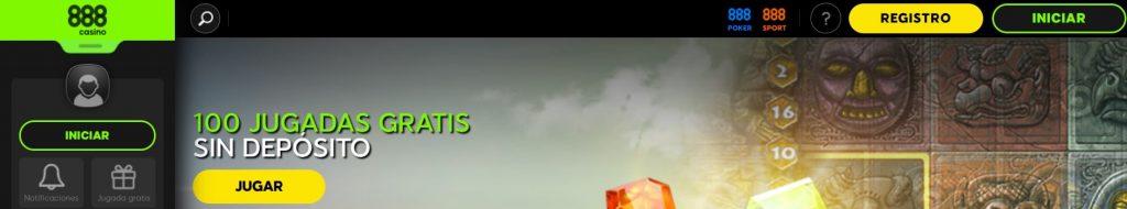 888casino giris gratis
