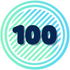 online casino minimální vklad 100 kč
