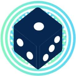 informace o casinos online