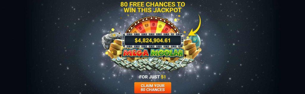 online casino for real money zodiac