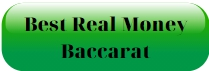real money casino baccarat with low stake