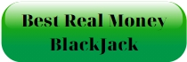 real money casino blackjack with low stake