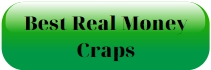 real money casino craps with low stake