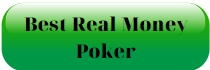 real money casino Poker with low stake