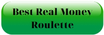 real money casino roulette with low stake