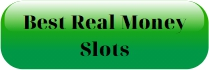 real money casino slots with low stake